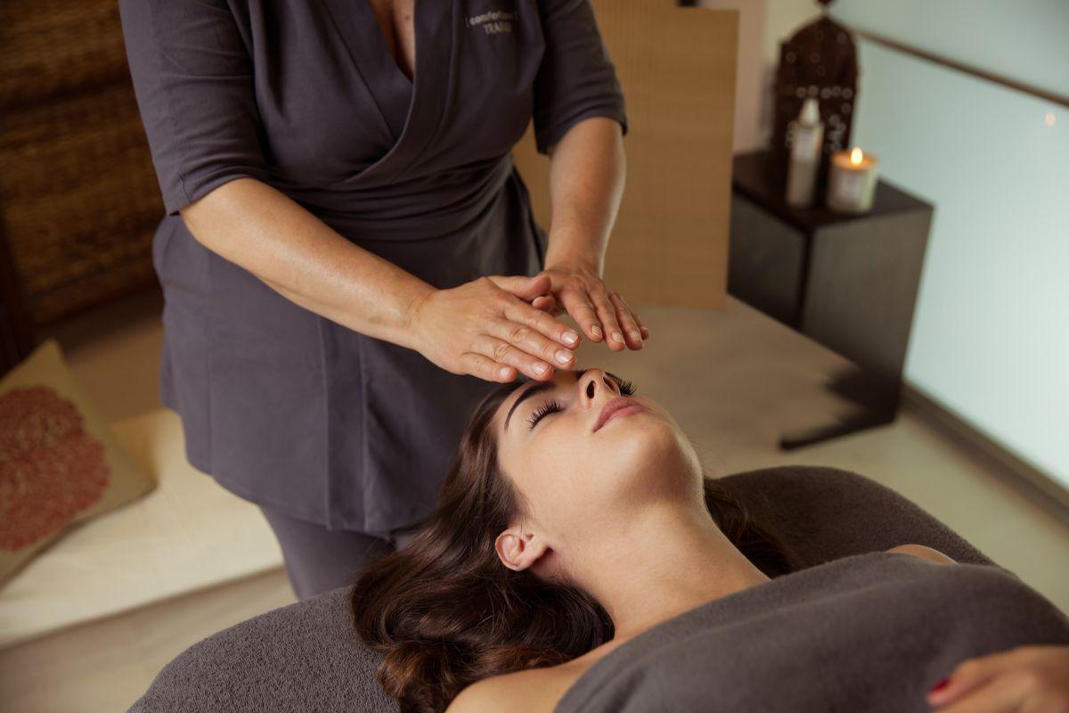 Sj massage nykøbing Home